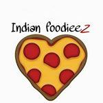 @indianfoodieez's profile picture