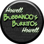 @bubbakoos_howell's profile picture on influence.co