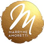 @marrymebyamoretti's profile picture on influence.co