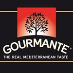 @gourmante_com's profile picture on influence.co