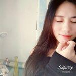 @yara_dai's profile picture