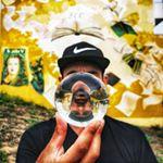 @jacintoalmeida's profile picture on influence.co