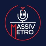 @massivmetro's profile picture
