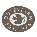 @dovesfarm's profile picture on influence.co