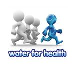 @waterforhealth's profile picture
