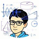 @utkrisht_tech_youtube's profile picture on influence.co