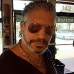 @farokane's profile picture on influence.co