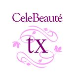 @celebeaute's profile picture on influence.co