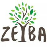 @zeybaapparel's profile picture