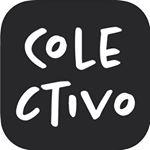 @colectivoart's profile picture