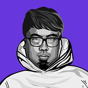 @fajarsiddiq's profile picture on influence.co
