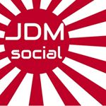 @jdmsocial's profile picture on influence.co