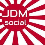 @jdmsocial's profile picture