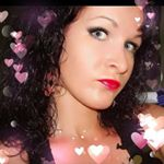 @americanstyle_americandreams's profile picture on influence.co
