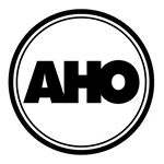 @aho_ahealthyobsession's profile picture on influence.co
