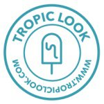 @tropic.look's profile picture on influence.co