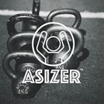 @asizerapp's profile picture on influence.co