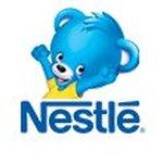 @nestlebebe.es's profile picture