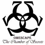 @omescapeinsf's profile picture