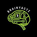 @brainyactz's profile picture