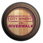 @citywineryriverwalk's profile picture
