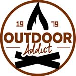 @outdooraddict1979's profile picture on influence.co
