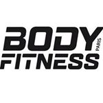 @salon_body_fitness's profile picture on influence.co