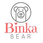 @thebinkabear's profile picture