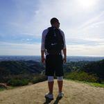@shotsbysullivan's profile picture on influence.co