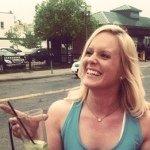 @samsaracco's profile picture on influence.co