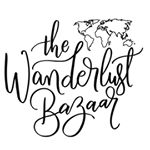 @thewanderlustbazaar's profile picture