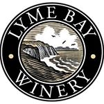 @lymebaywinery's profile picture on influence.co