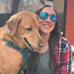 @nanciandzeus's profile picture on influence.co