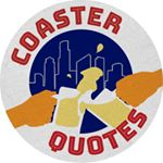@coaster_quotes's profile picture