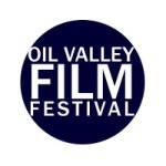 @oilvalleyfilmfestival's profile picture on influence.co
