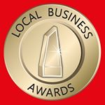 @localbusinessawards_'s profile picture on influence.co