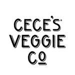 @cecesveggieco's profile picture