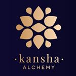 @kanshaalchemy's profile picture