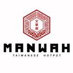 @manwah.taiwanesehotpot's profile picture