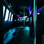 @orlandopartybuses's profile picture