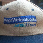 @megawatersports's profile picture