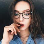@marikapetrovska's profile picture on influence.co