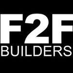 @f2fbuilders's profile picture