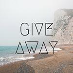 @travelandgive's profile picture