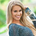 @crueltyfreeashley's profile picture on influence.co