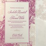 @letterpressjess's profile picture on influence.co