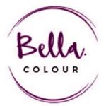 @bellacolourtoday's profile picture on influence.co