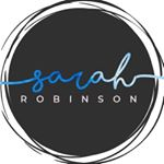 @booksbysarahrobinson's profile picture on influence.co