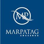 @marpatagcruceros's profile picture