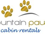 @mountainpawscabinrentals's profile picture on influence.co